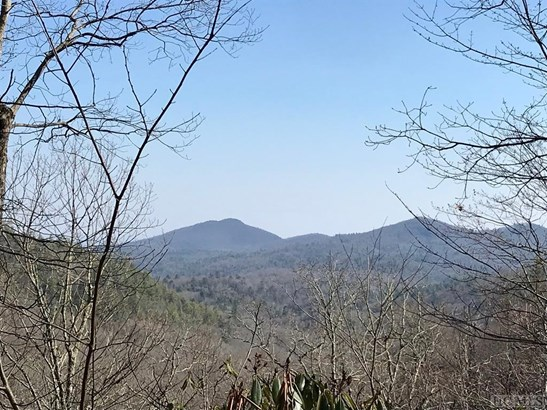 Land - Sapphire, NC