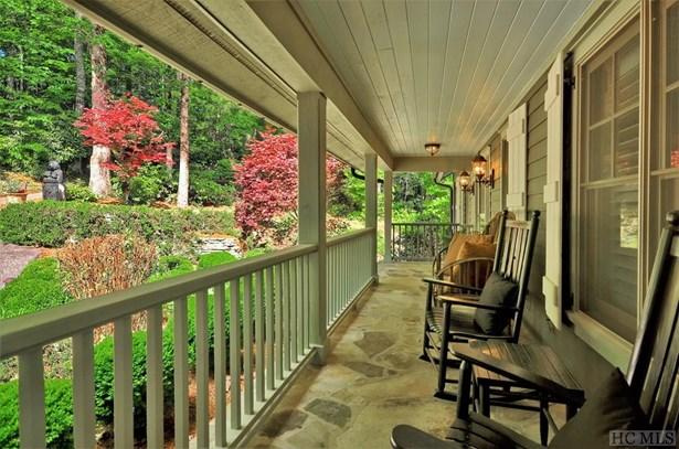 1 Story, Single Family Home,1 Story - Cashiers, NC (photo 5)