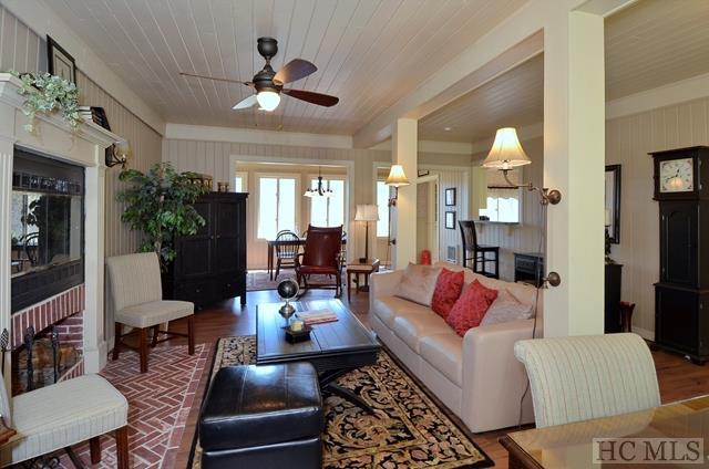 3 Story,Tudor, Single Family Home,3 Story,Tudor - Glenville, NC (photo 3)