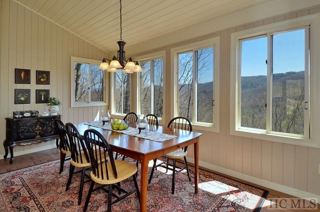 Tudor, Single Family Home,Tudor - Glenville, NC (photo 5)