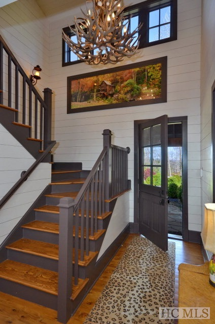 3 Story,Traditional, Single Family Home,3 Story,Traditional - Cashiers, NC (photo 4)
