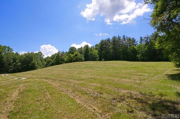 Land - Cullowhee, NC (photo 4)