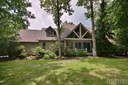 Single Family Home,2 Story,Traditional, 2 Story,Traditional - Sapphire, NC (photo 1)