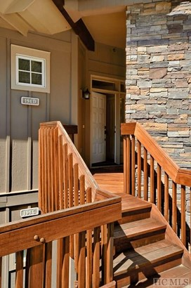 Townhouse/Condo,2 Story, 2 Story - Highlands, NC (photo 3)