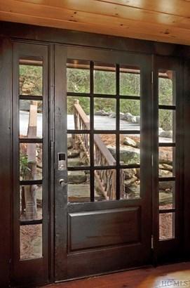 Single Family Home,Log,2.5 Story, Log,2.5 Story - Sapphire, NC (photo 3)