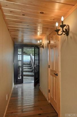 Single Family Home,Log,2.5 Story, Log,2.5 Story - Sapphire, NC (photo 4)