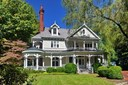 Single Family Home,2 Story,Victorian, 2 Story,Victorian - Cullowhee, NC (photo 1)