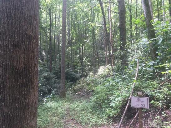 Land - Cullowhee, NC (photo 1)