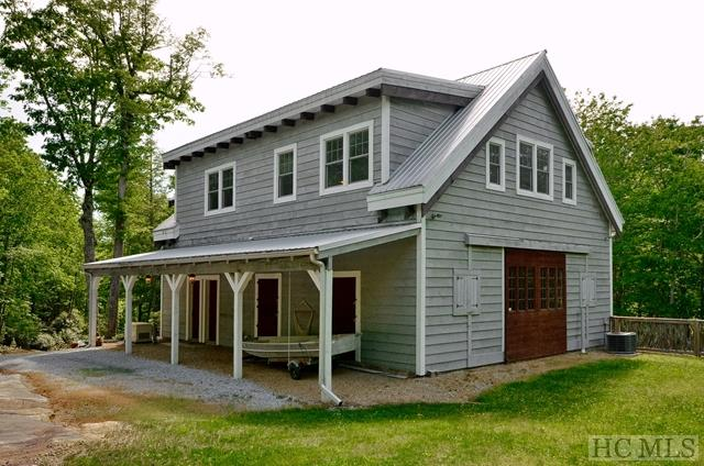 Arts and Crafts,Farmhouse - Single Family Home,Arts And Crafts,Farmhouse (photo 4)