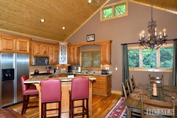Fractional Listing,2 Story, 2 Story - Sapphire, NC (photo 4)