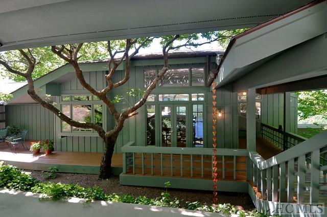 Contemporary,2 Story - Single Family Home,Contemporary,2 Story (photo 5)