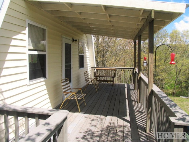 2 Story,Other-See Remarks, Single Family Home,2 Story - Glenville, NC (photo 4)