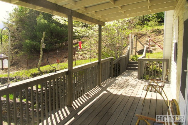 2 Story,Other-See Remarks, Single Family Home,2 Story - Glenville, NC (photo 5)
