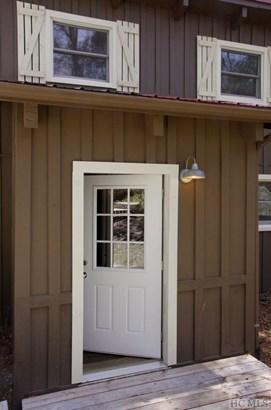 Single Family Home,2 Story, 2 Story - Glenville, NC (photo 3)