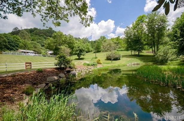 2 Story,Farmhouse, Single Family Home,2 Story,Farmhouse - Glenville, NC (photo 4)