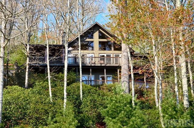 Single Family Home,2.5 Story, 2.5 Story - Glenville, NC (photo 1)