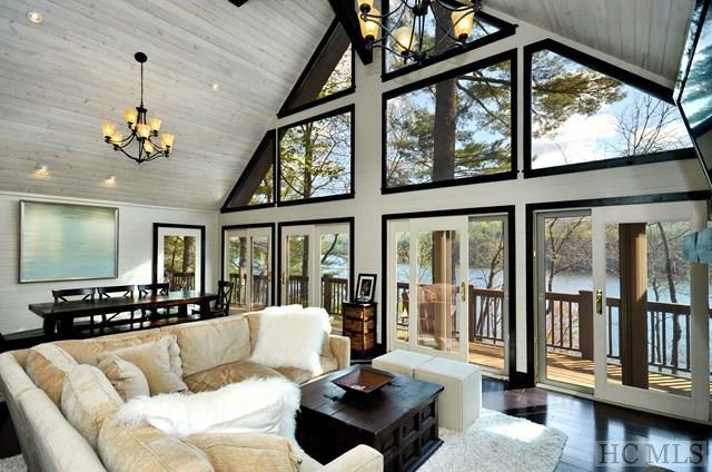 Single Family Home,2.5 Story, 2.5 Story - Glenville, NC (photo 5)
