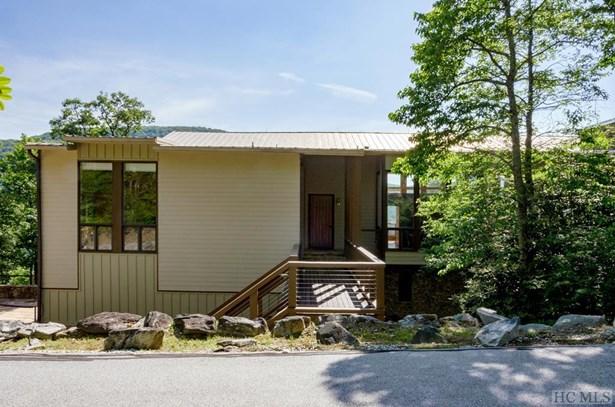 Tri-Level,Contemporary,2.5 Story - Single Family Home,Tri-level,Contemporary,2.5 Story (photo 3)