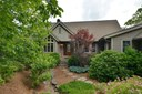 1 Story, Single Family Home,1 Story - Cashiers, NC (photo 1)