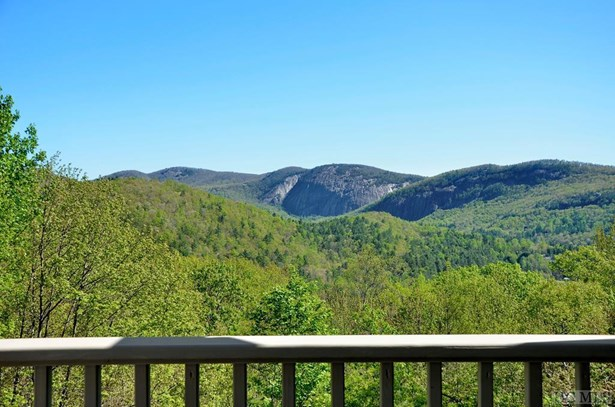 1.5 Story, Single Family Home,1.5 Story - Cashiers, NC (photo 2)