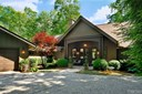 1 Story, Single Family Home,1 Story - Sapphire, NC (photo 1)