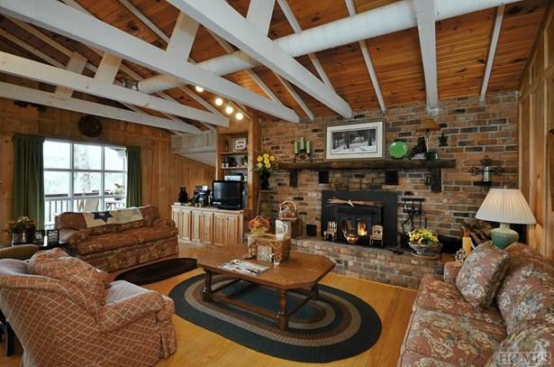 Single Family Home,2 Story, 2 Story - Cashiers, NC (photo 5)
