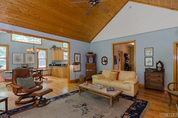 1 Story, Single Family Home,1 Story - Glenville, NC (photo 5)