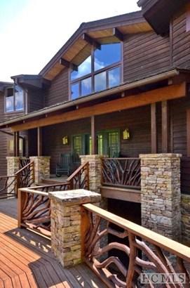 Single Family Home,Tri-level, Tri-Level - Scaly Mountain, NC (photo 4)