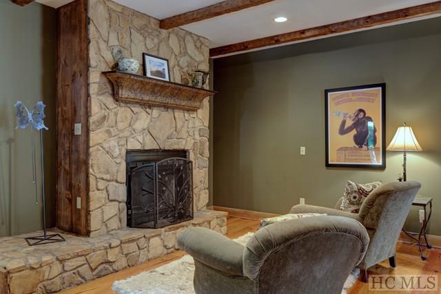 Single Family Home,Tri-level, Tri-Level - Cashiers, NC (photo 2)