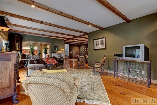 Single Family Home,Tri-level, Tri-Level - Cashiers, NC (photo 4)