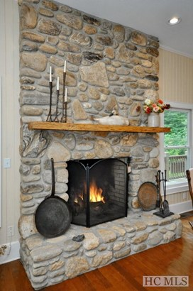 2 Story,Farmhouse, Single Family Home,2 Story,Farmhouse - Cashiers, NC (photo 5)