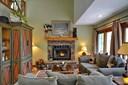 Single Family Home,Tri-level, Tri-Level - Highlands, NC (photo 1)