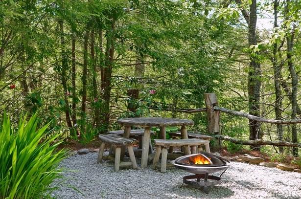 Single Family Home,Tri-level, Tri-Level - Highlands, NC (photo 3)