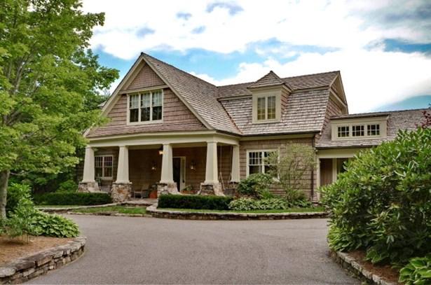 Single Family Home,3 Story, 3 Story - Highlands, NC (photo 2)