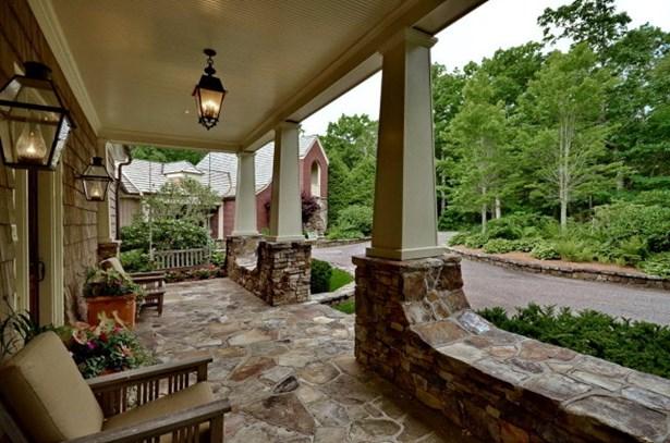 Single Family Home,3 Story, 3 Story - Highlands, NC (photo 4)