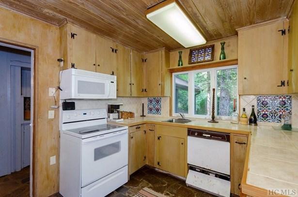 1.5 Story, Single Family Home,1.5 Story - Cashiers, NC (photo 5)