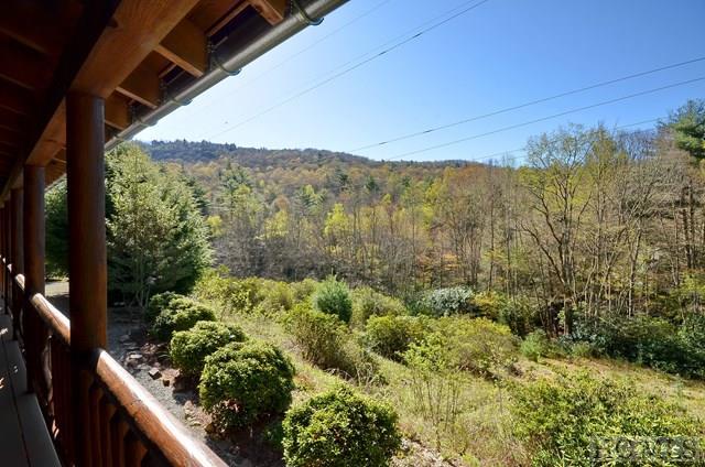 Single Family Home,Log,2 Story, Log,2 Story - Glenville, NC (photo 4)