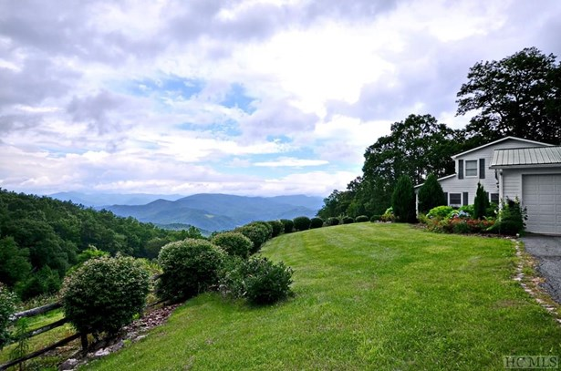 2 Story,Farmhouse, Single Family Home,2 Story,Farmhouse - Glenville, NC (photo 2)