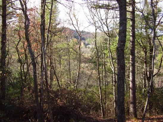 Land - Cullowhee, NC