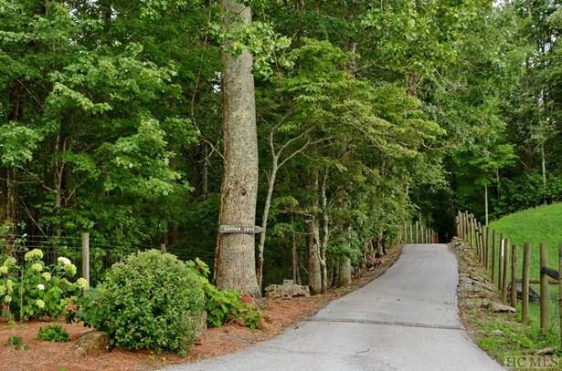 Land - Glenville, NC (photo 3)