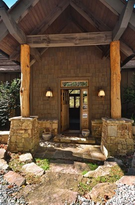 Single Family Home,3 Story, 3 Story - Glenville, NC (photo 3)