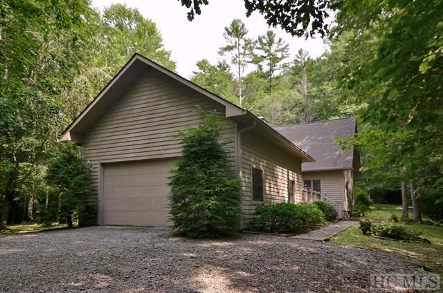 1.5 Story, Single Family Home,1.5 Story - Cashiers, NC (photo 3)