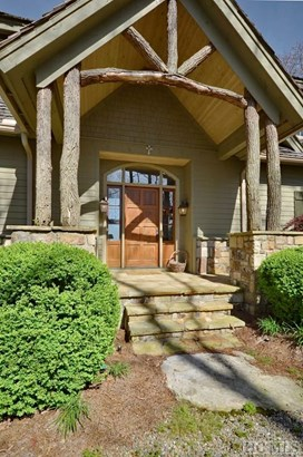Single Family Home,2 Story,Traditional, 2 Story,Traditional - Cashiers, NC (photo 4)