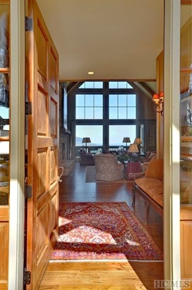 Single Family Home,2 Story,Traditional, 2 Story,Traditional - Cashiers, NC (photo 5)