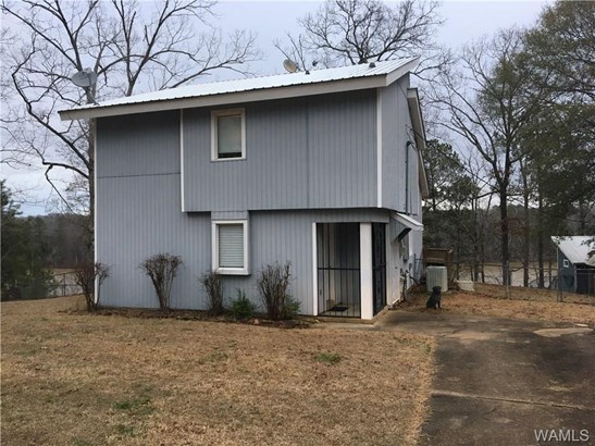 16575 Binion Creek Heights, Northport, AL - USA (photo 1)