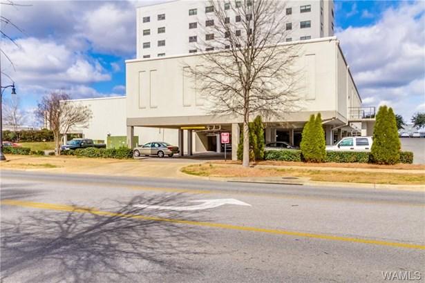2209 9th Street, Tuscaloosa, AL - USA (photo 1)