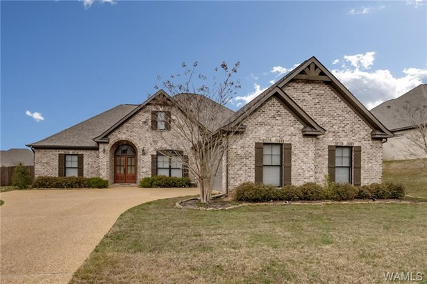 11724 Arbor Oaks Road, Northport, AL - USA (photo 1)