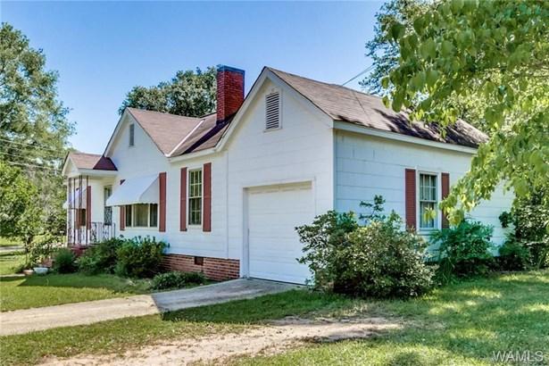 13 Cedar Knoll, Tuscaloosa, AL - USA (photo 2)