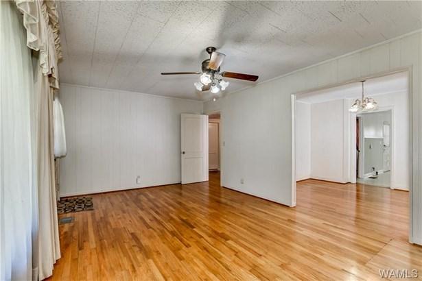 13 Cedar Knoll, Tuscaloosa, AL - USA (photo 5)