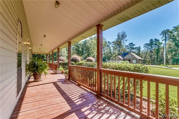 15428 Limestone Road, Northport, AL - USA (photo 3)